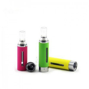 KIT EVOD MT3 ESTOJO (086-01069)