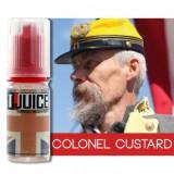 Colonel Custard (Ref: CNC-10-0)
