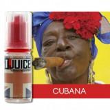 Cubana (Ref: CB-10-3)