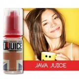 Java Juice (Ref: JJ-10-0)