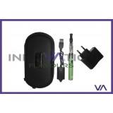 Kit CE5 (Ref: 086-02051(650mah)/ 086-02063 (900mah)/ 086-02064 (1100mah)/ 086-02014/086-08001/086-07001/086-07002)