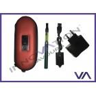 KIT E-Smart (Ref: 086-010122/086-03000/086-07002/086-02008/086-07011)