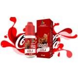 Coca Cola (Ref: 099-04000)