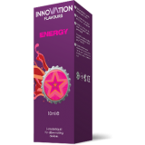 Energy (Bebida energética) (Ref: 029-001)