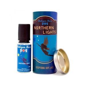 Northern Lights (Ref: 044-05000)