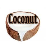 COCONUT (Ref: 099-07000)