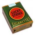 Fortune Strike (Ref: 099-16000)