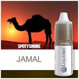 JAMAL (Ref: 033-31000)