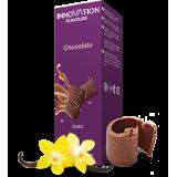 Chocolate (Ref: 016-001)
