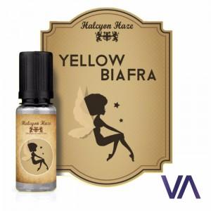 YELLOW BIAFRA (Refª044-06000)