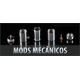 Mod's Mecânicos