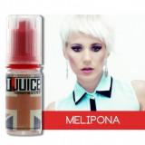 Melipona (Ref: ME-10-0)