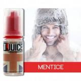 Mentice (Ref: MI-10-0)