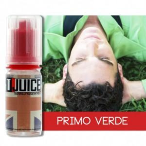 Primo Verde (Ref: PV-10-0)
