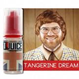 Tangerine Dream (Ref: TD-10-3)