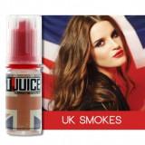 UK SMOKES (Ref: UK-10-0)